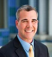 San Diego Family Law Attorney Jeremy Martin