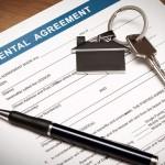 rental-agreement